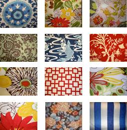 chicago slipcovers » western michigan home decor fabrics » south
